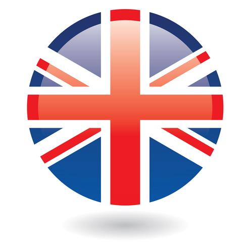 Vector-British-Flag-Prev-by-DragonArt