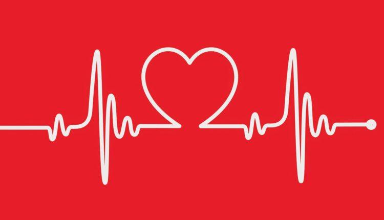 Δωρεάν εξετάσεις καρδιάς στη Θεσσαλονίκη