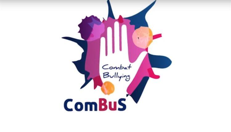 ComBuS: Το application κατά του Σχολικού Εκφοβισμού (GR/ENG)