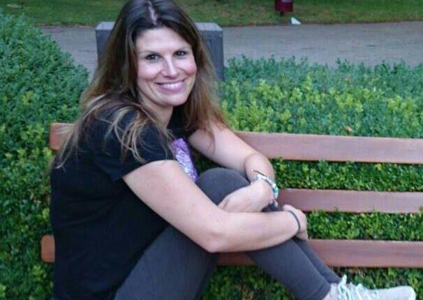 Τάνια Ιωακειμίδου: Χρησιμοποιούσα πάντα το γράψιμο για να «ταξιδεύω»